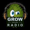 greenhouseradio